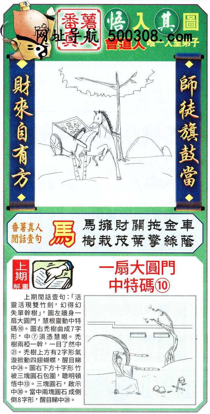 045期:悟入其图/相入非非/捉生肖/七星图/好图乐翻天/藏宝图/发财玄机图/澳门神机